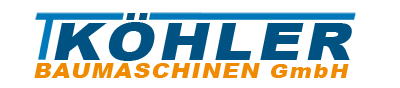 Thomas Köhler Baumaschinen GmbH